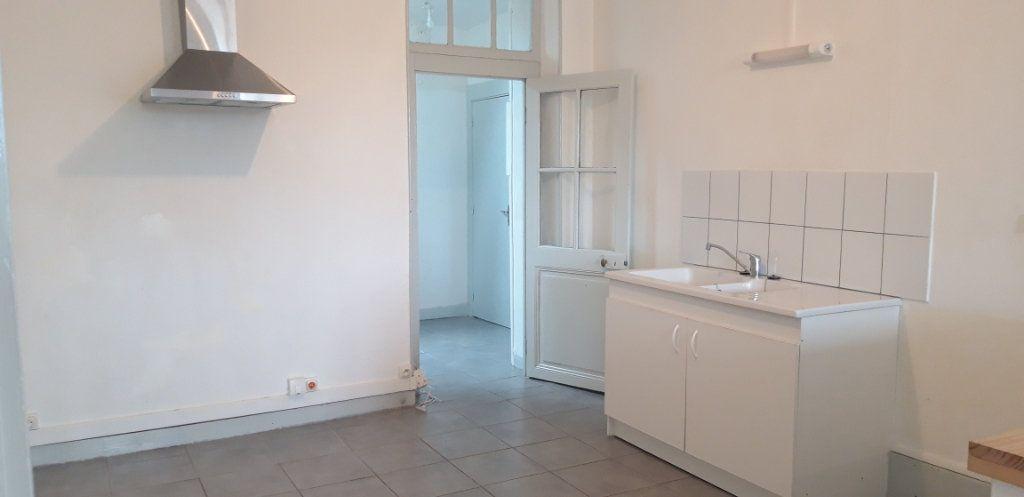 Appartement à louer 3 71.8m2 à Cercy-la-Tour vignette-6