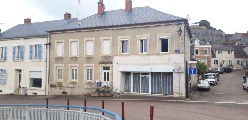 Appartement à louer 3 71.8m2 à Cercy-la-Tour vignette-13