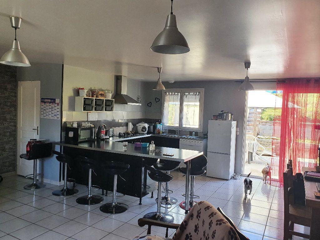 Maison à vendre 5 101m2 à Imphy vignette-4