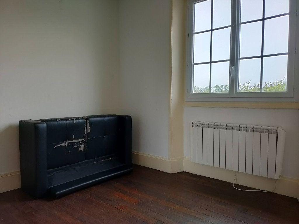 Appartement à vendre 3 60m2 à Béard vignette-2