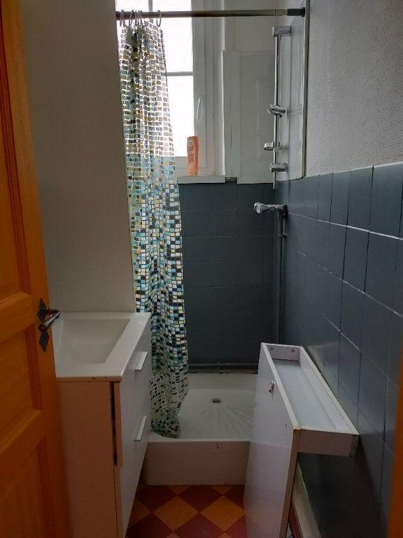 Appartement à vendre 3 60m2 à Béard vignette-4