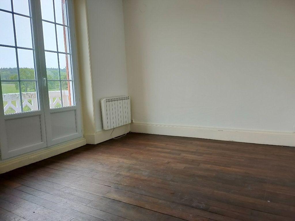 Appartement à vendre 3 60m2 à Béard vignette-5