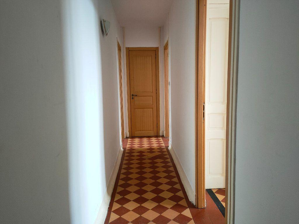 Appartement à vendre 3 60m2 à Béard vignette-7