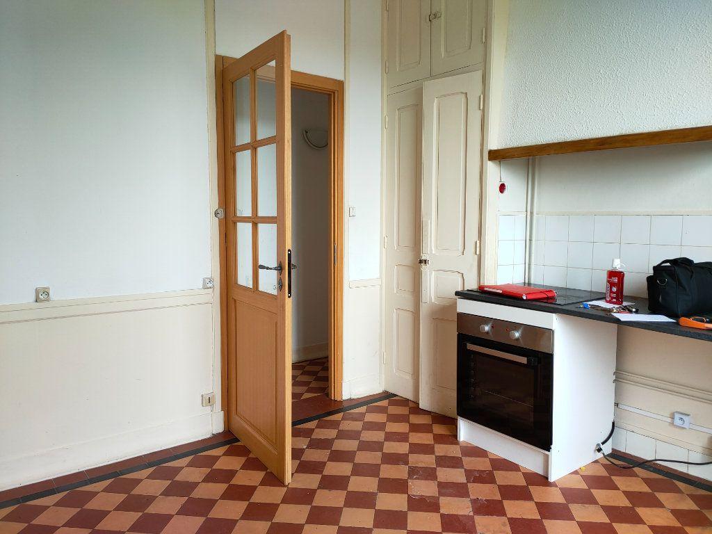 Appartement à vendre 3 60m2 à Béard vignette-8