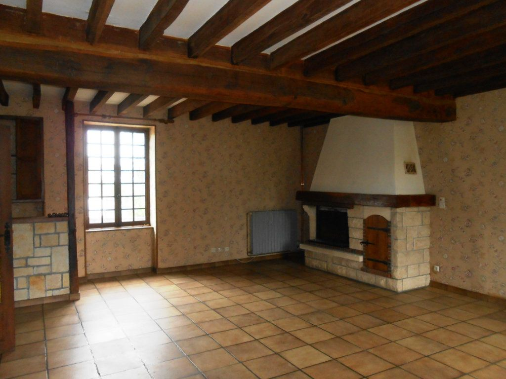 Maison à vendre 6 187m2 à Varennes-Vauzelles vignette-2