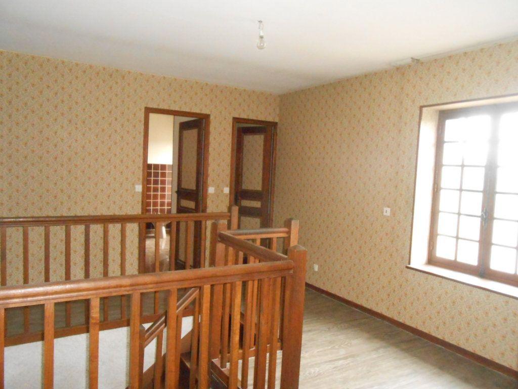 Maison à vendre 6 187m2 à Varennes-Vauzelles vignette-4