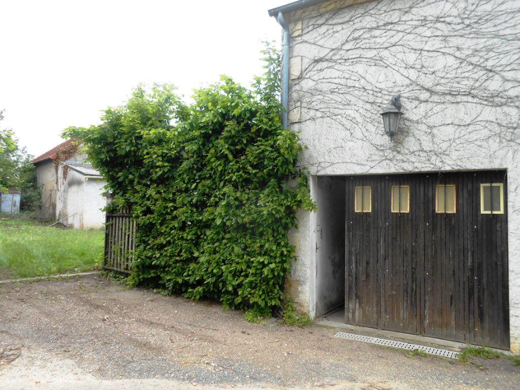 Maison à vendre 6 187m2 à Varennes-Vauzelles vignette-5