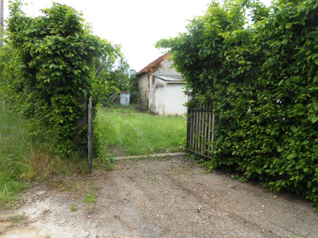 Maison à vendre 6 187m2 à Varennes-Vauzelles vignette-9