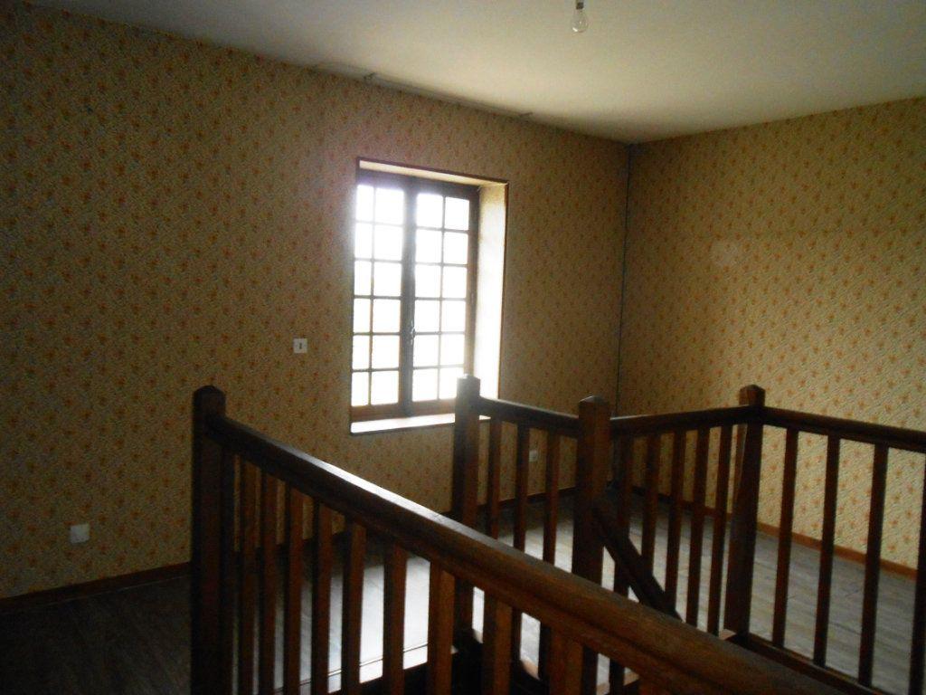 Maison à vendre 6 187m2 à Varennes-Vauzelles vignette-10