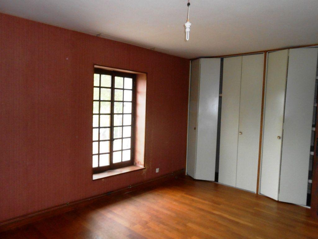Maison à vendre 6 187m2 à Varennes-Vauzelles vignette-12