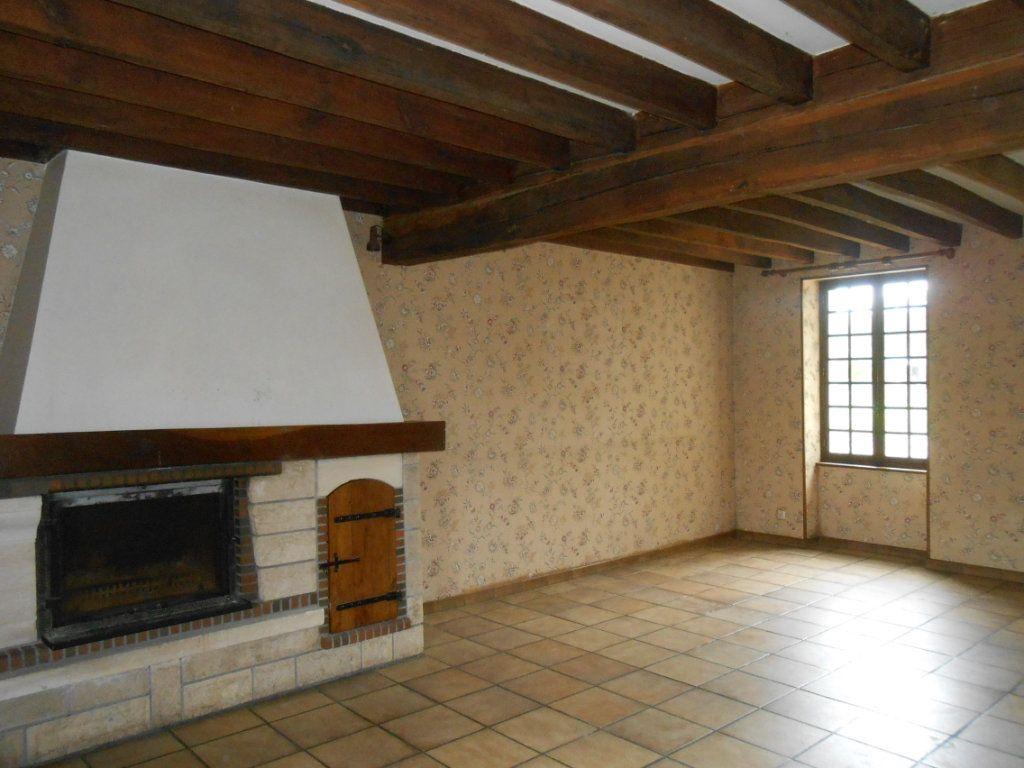 Maison à vendre 6 187m2 à Varennes-Vauzelles vignette-13