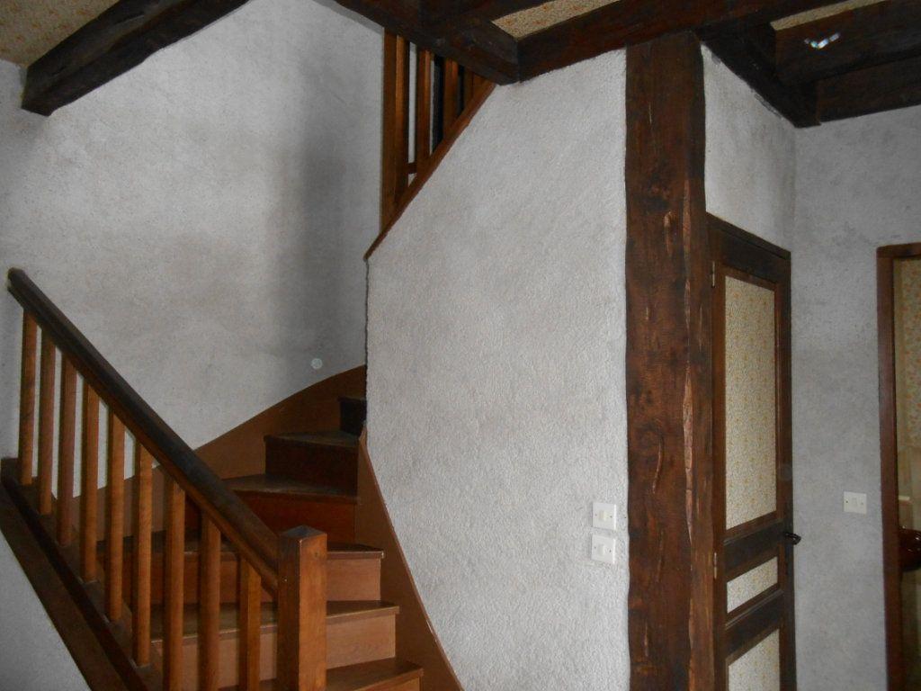 Maison à vendre 6 187m2 à Varennes-Vauzelles vignette-14