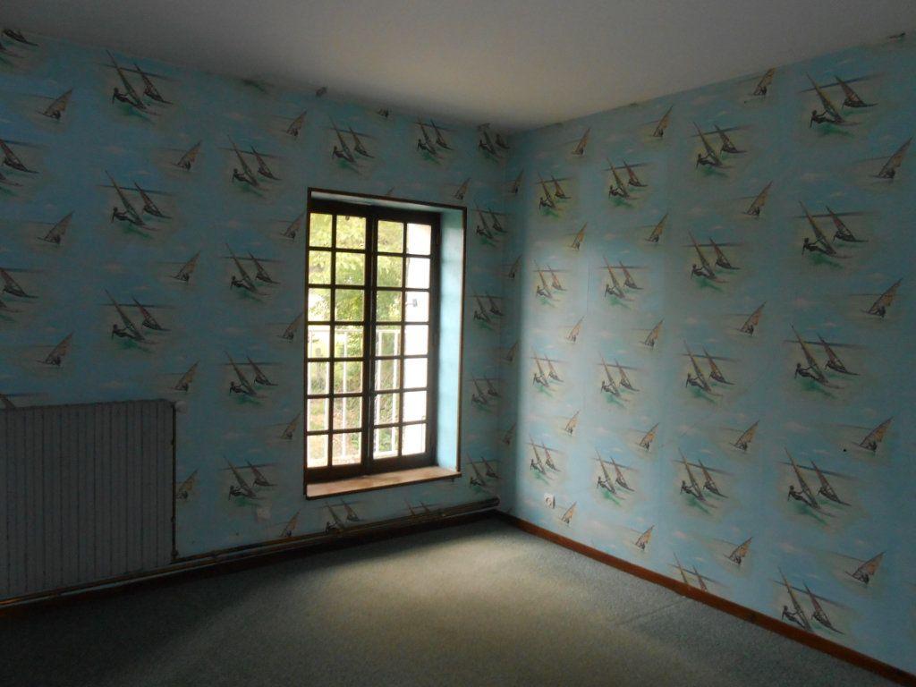 Maison à vendre 6 187m2 à Varennes-Vauzelles vignette-15