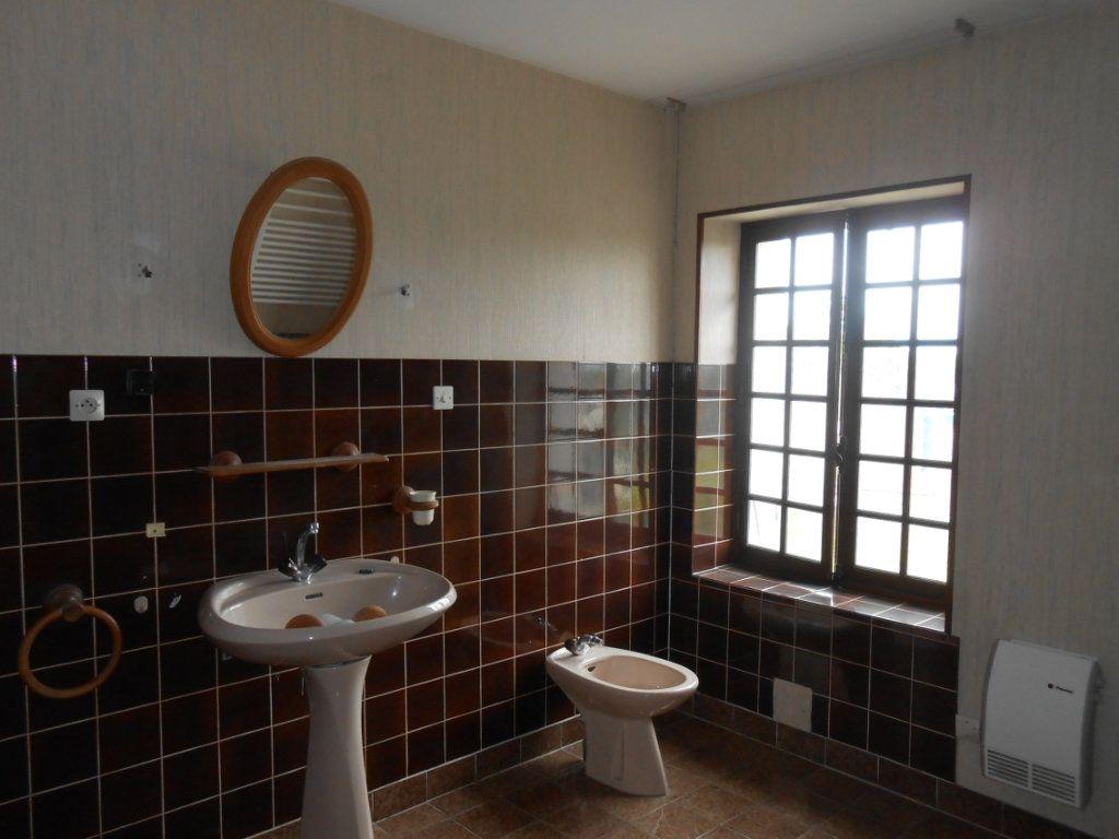 Maison à vendre 6 187m2 à Varennes-Vauzelles vignette-17