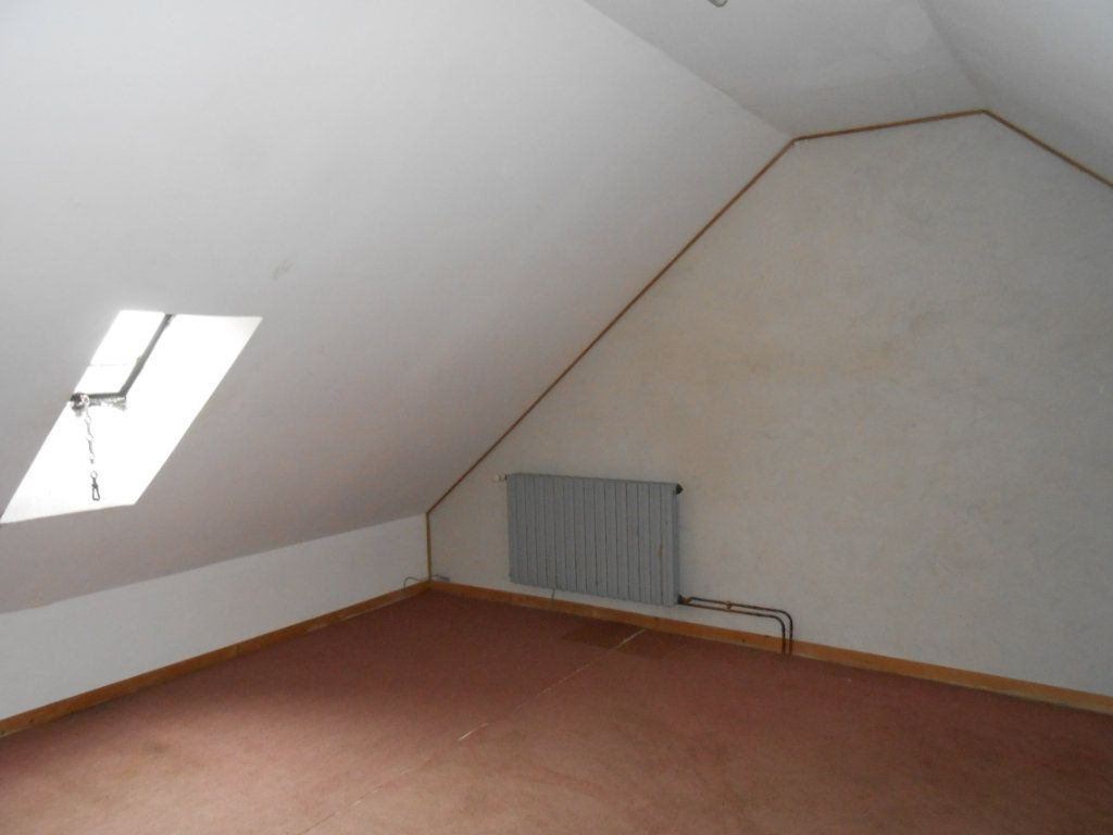 Maison à vendre 6 187m2 à Varennes-Vauzelles vignette-18