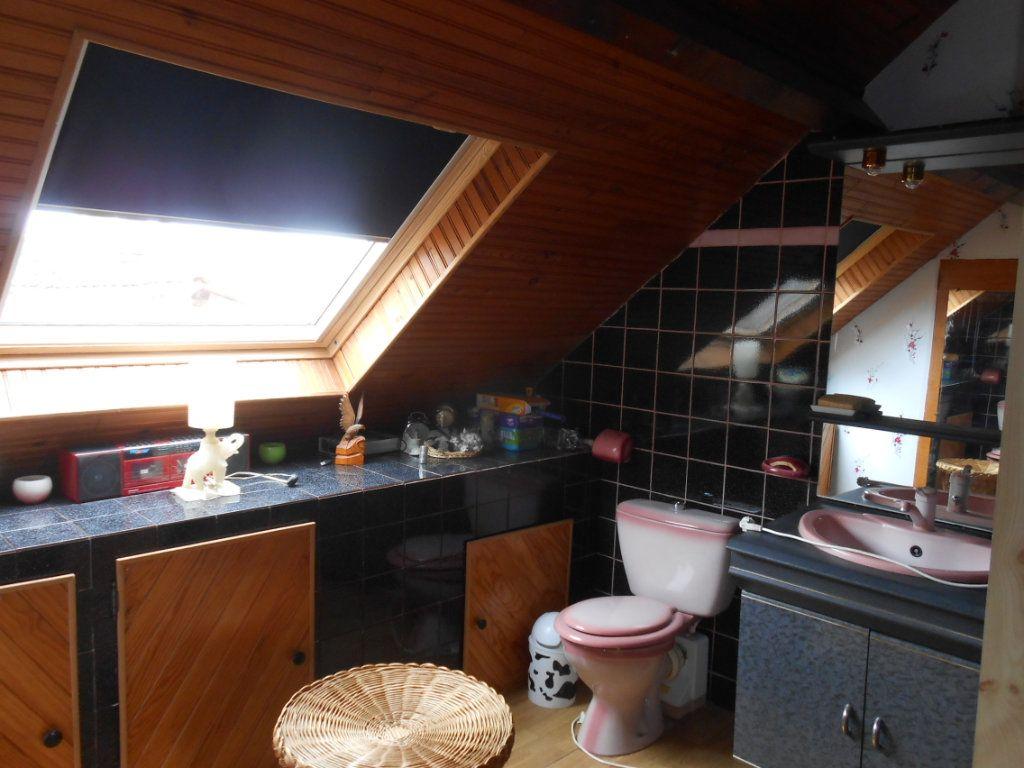 Maison à vendre 5 115m2 à Saint-Pierre-le-Moûtier vignette-12