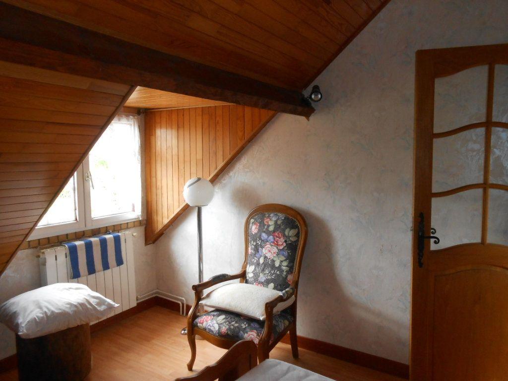 Maison à vendre 5 115m2 à Saint-Pierre-le-Moûtier vignette-16