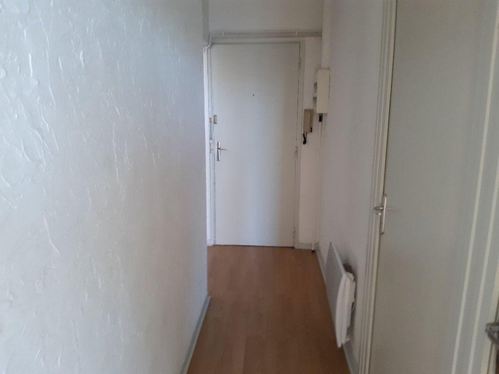 Appartement à vendre 3 66m2 à Nevers vignette-4