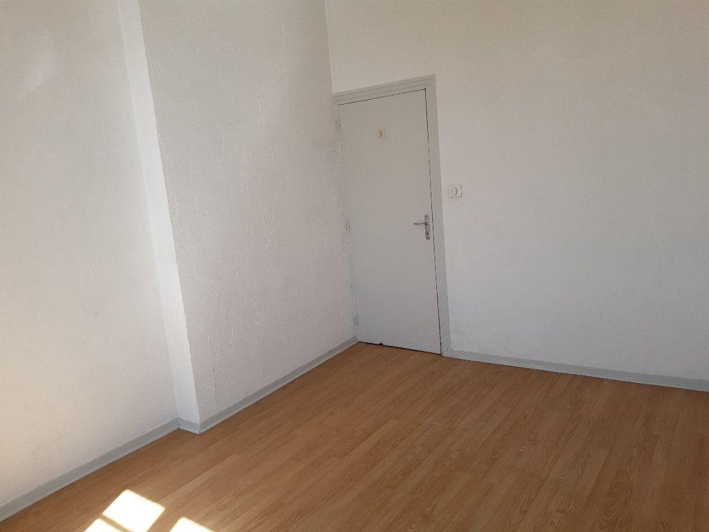 Appartement à vendre 3 66m2 à Nevers vignette-6