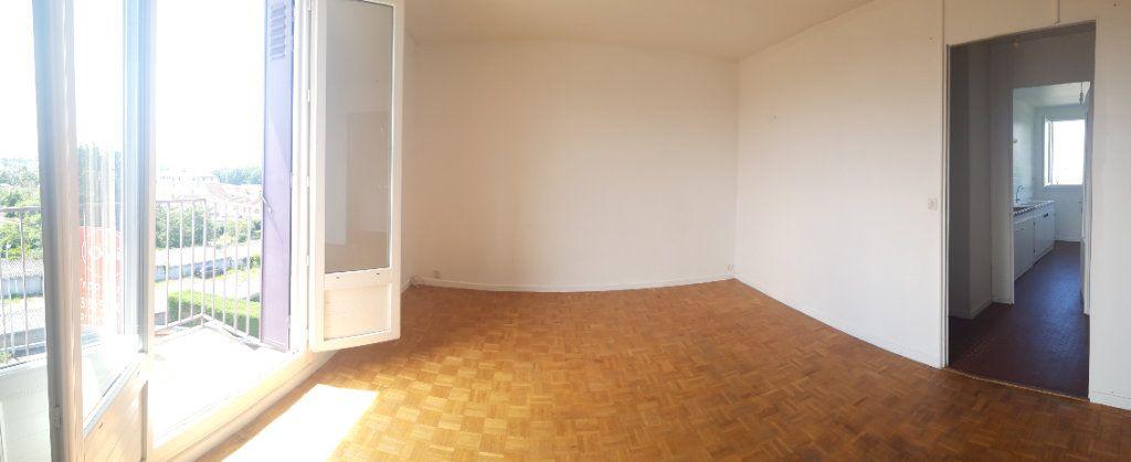 Appartement à vendre 3 61m2 à Nevers vignette-1