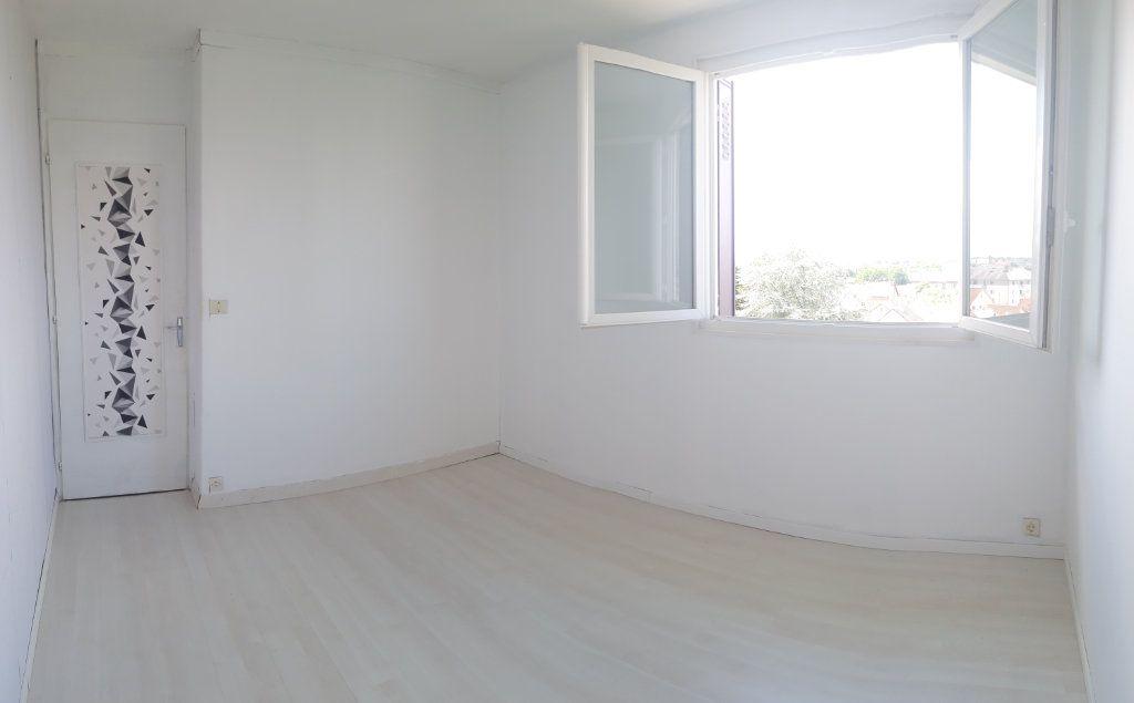 Appartement à vendre 3 61m2 à Nevers vignette-2