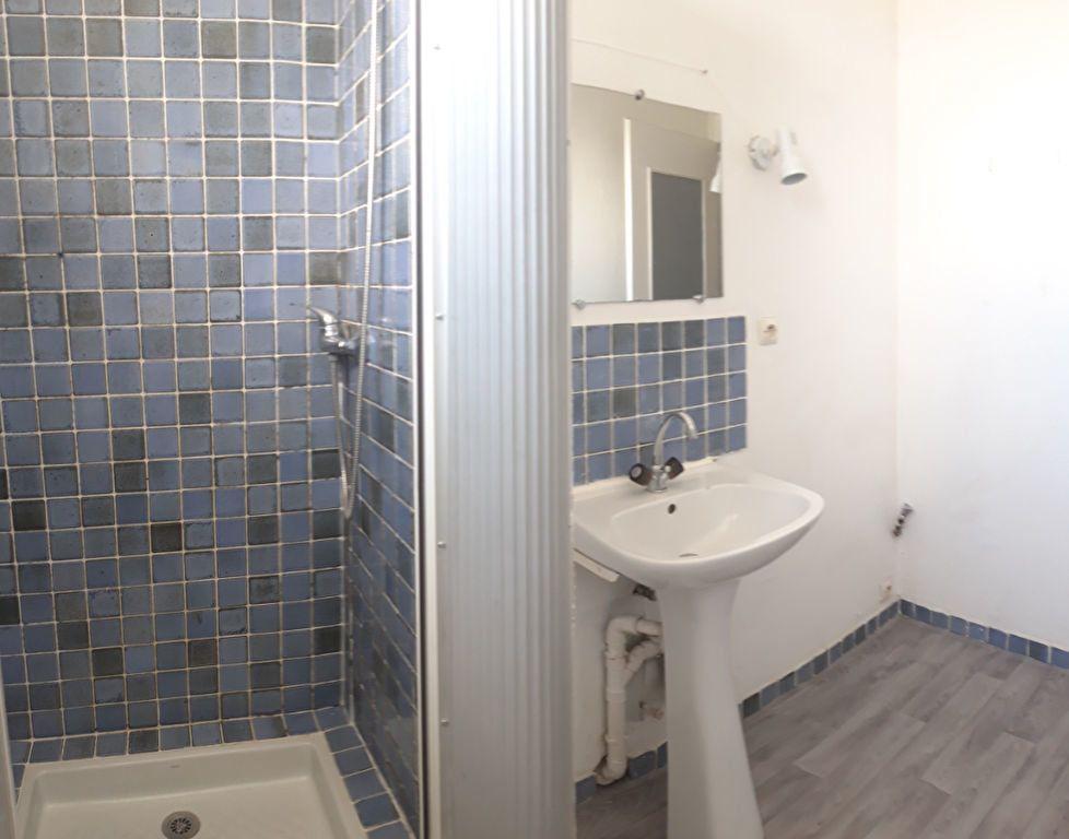 Appartement à vendre 3 61m2 à Nevers vignette-6