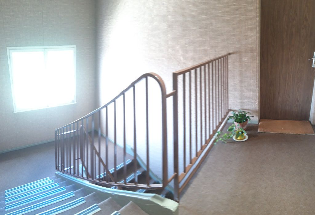 Appartement à vendre 3 61m2 à Nevers vignette-7