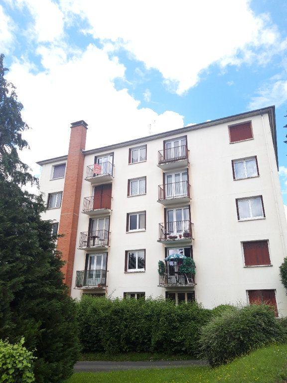 Appartement à vendre 3 61m2 à Nevers vignette-9