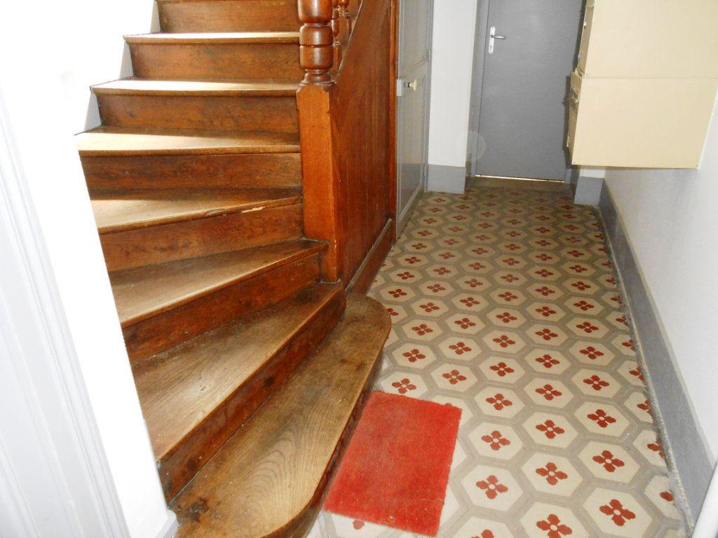 Appartement à vendre 4 91m2 à Nevers vignette-4