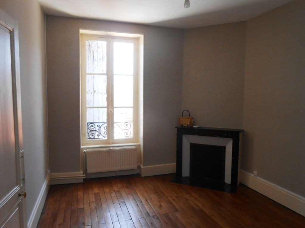Appartement à vendre 4 91m2 à Nevers vignette-6