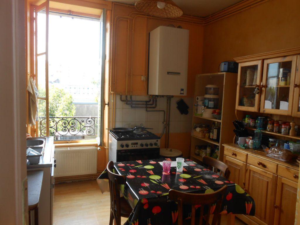 Appartement à vendre 4 91m2 à Nevers vignette-7