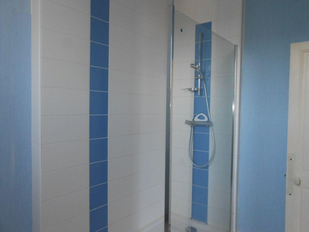 Appartement à vendre 4 91m2 à Nevers vignette-8
