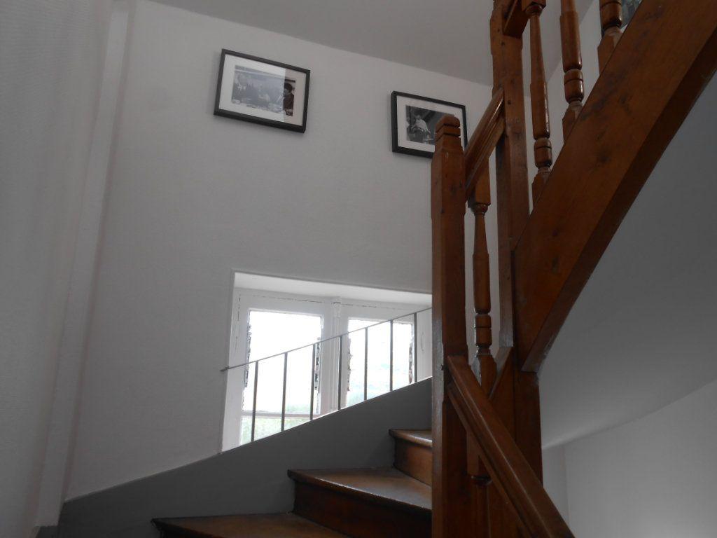 Appartement à vendre 4 91m2 à Nevers vignette-9