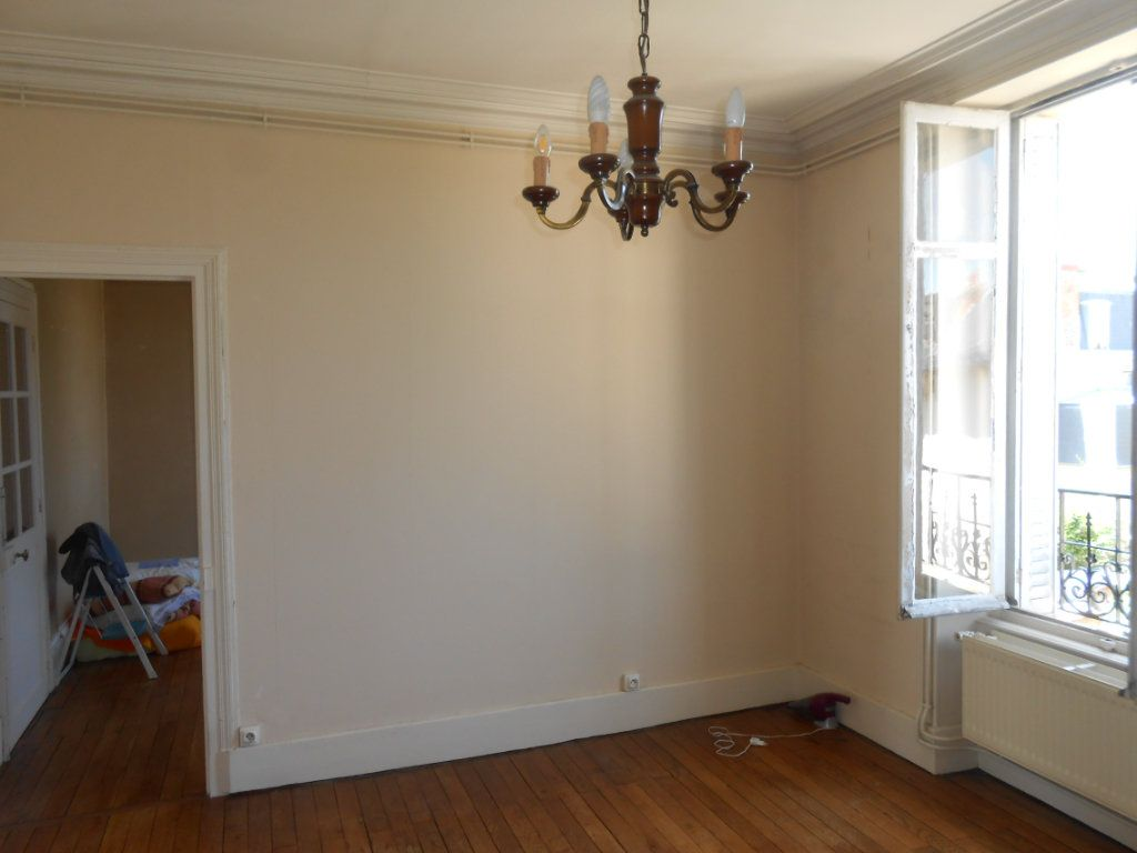 Appartement à vendre 4 91m2 à Nevers vignette-10