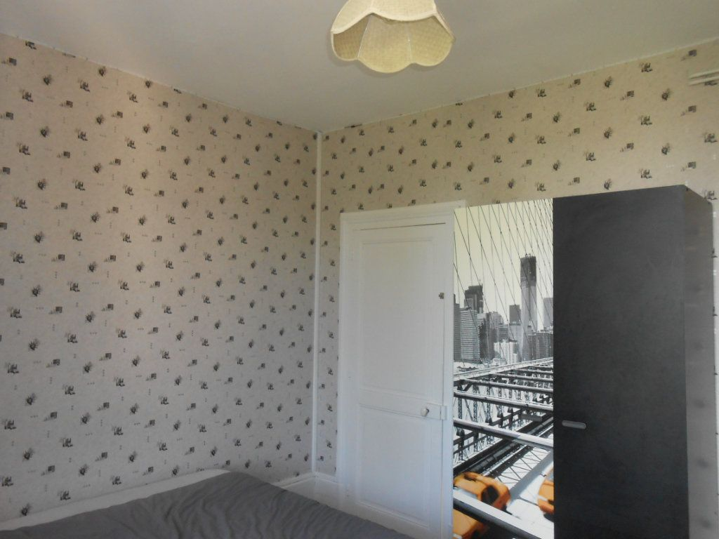 Appartement à vendre 4 91m2 à Nevers vignette-11