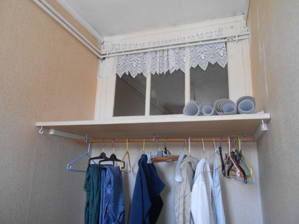 Appartement à vendre 4 91m2 à Nevers vignette-12