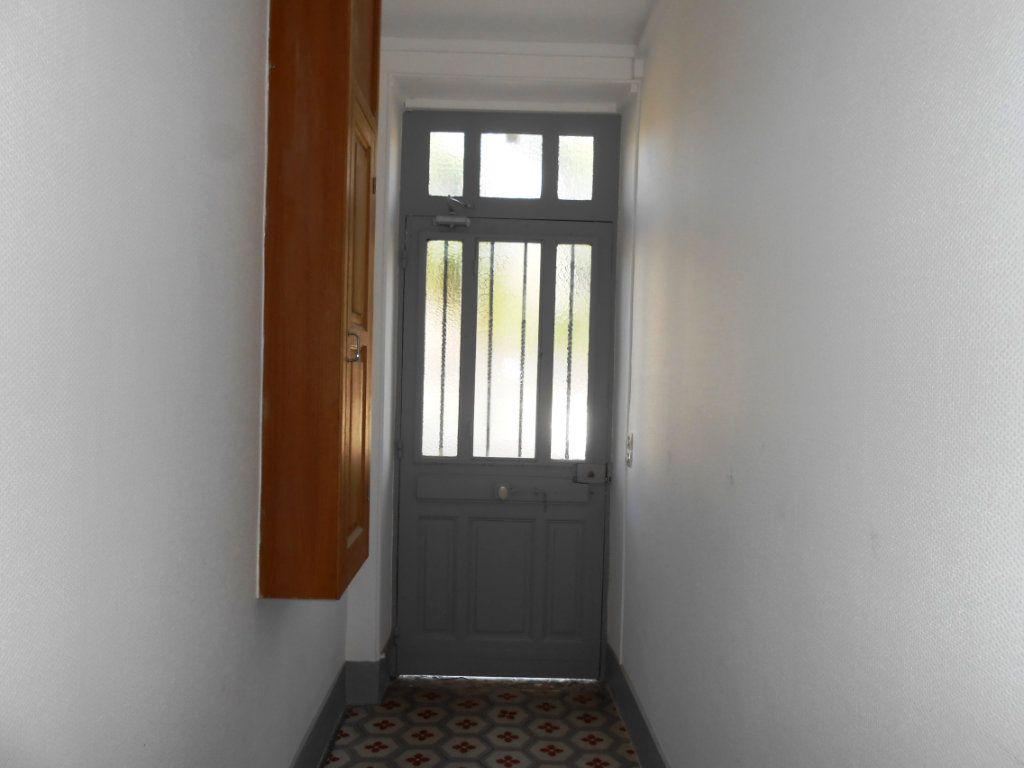 Appartement à vendre 4 91m2 à Nevers vignette-15