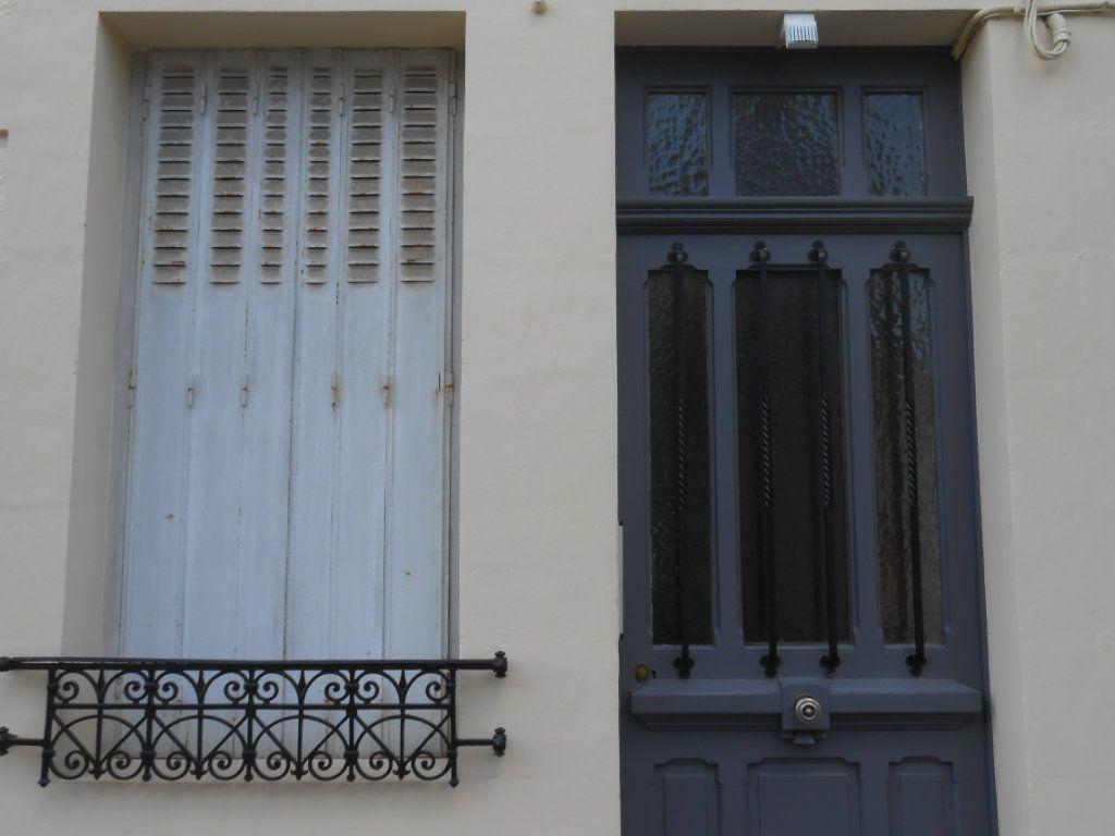 Appartement à vendre 4 91m2 à Nevers vignette-17