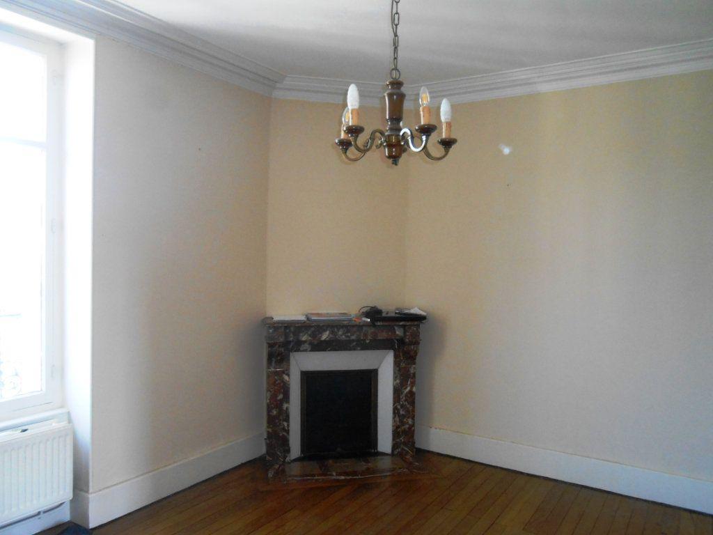 Appartement à vendre 4 91m2 à Nevers vignette-18