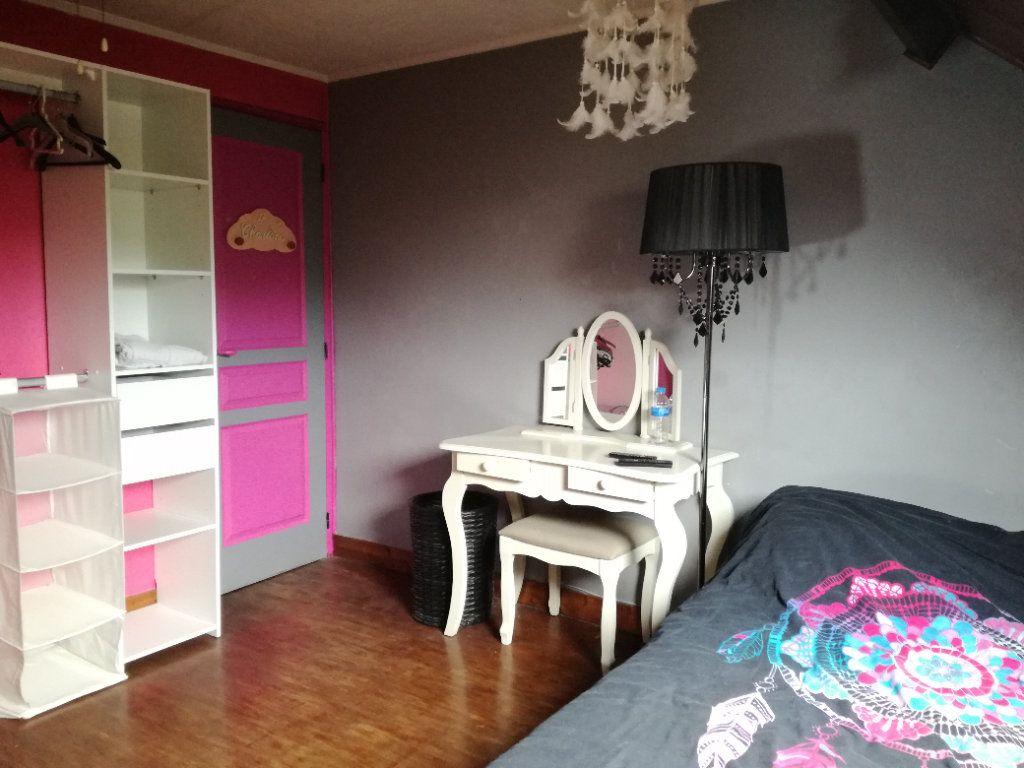 Maison à vendre 4 100m2 à Nevers vignette-8