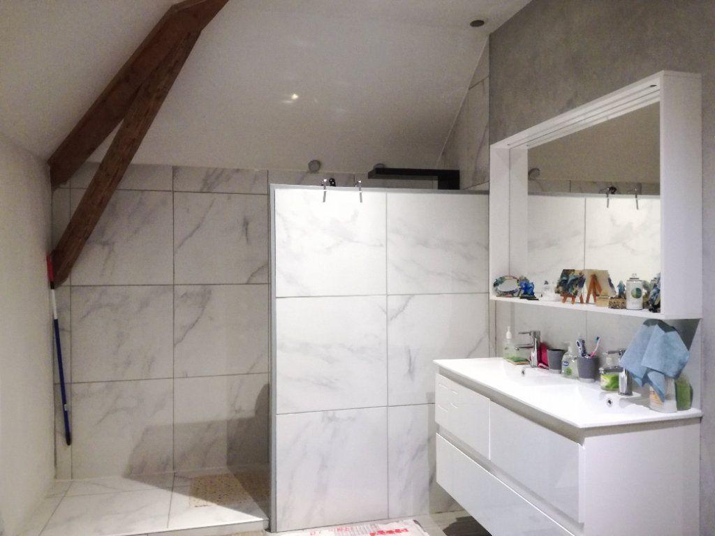 Maison à vendre 4 100m2 à Nevers vignette-9