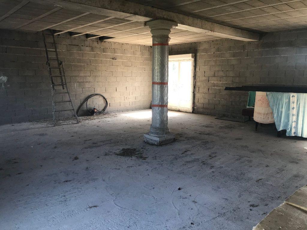 Maison à vendre 1 160m2 à Varennes-lès-Narcy vignette-2