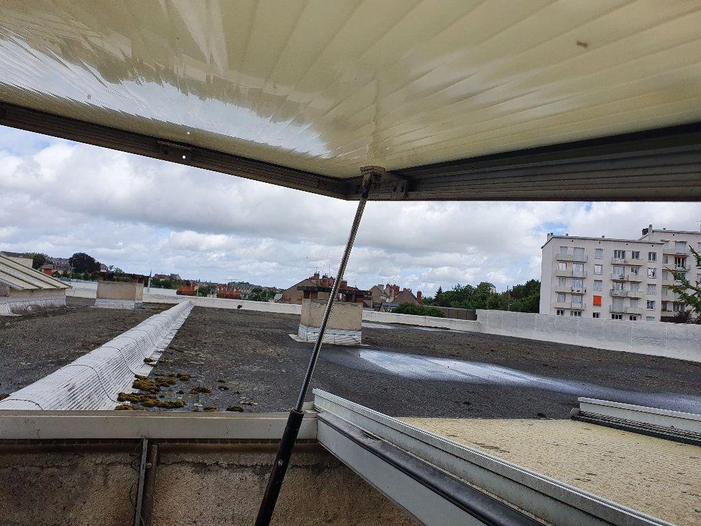 Appartement à vendre 2 736m2 à Nevers vignette-3