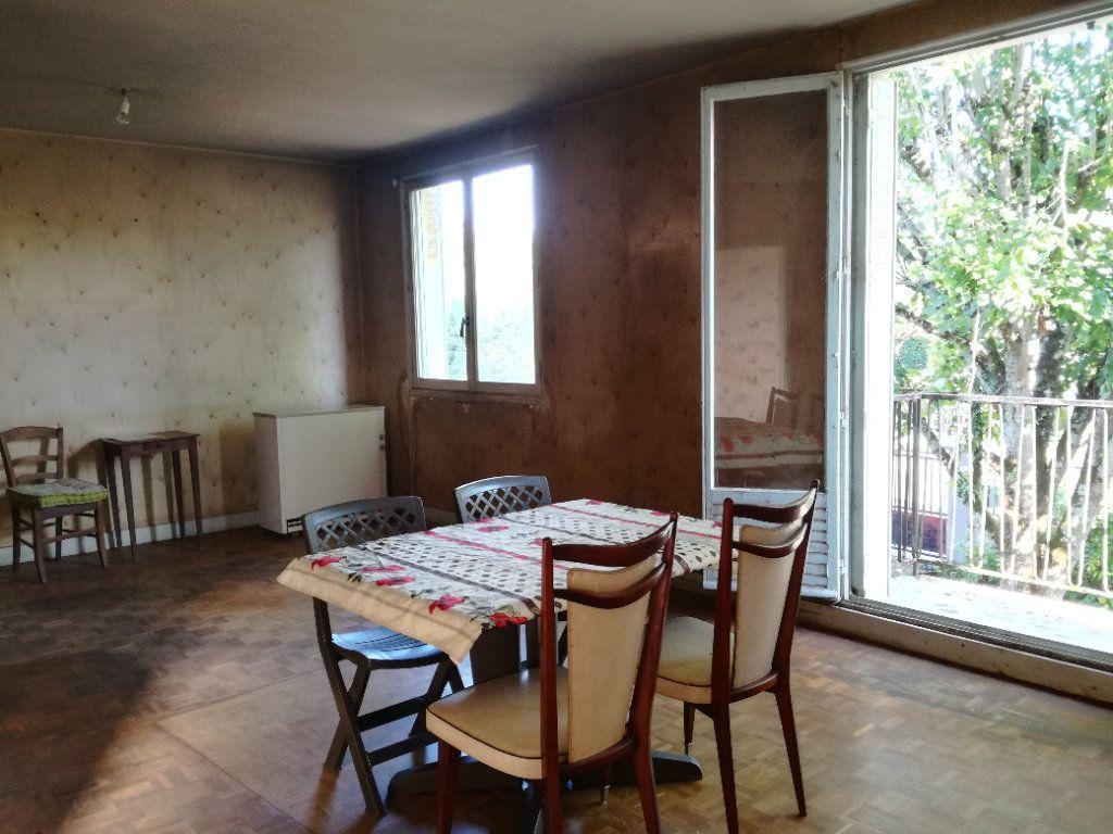 Maison à vendre 3 75m2 à Nevers vignette-3