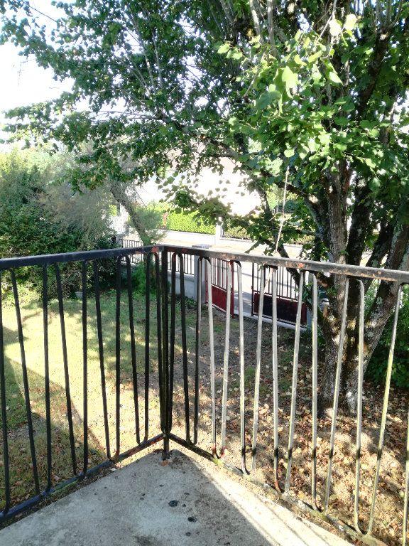 Maison à vendre 3 75m2 à Nevers vignette-4