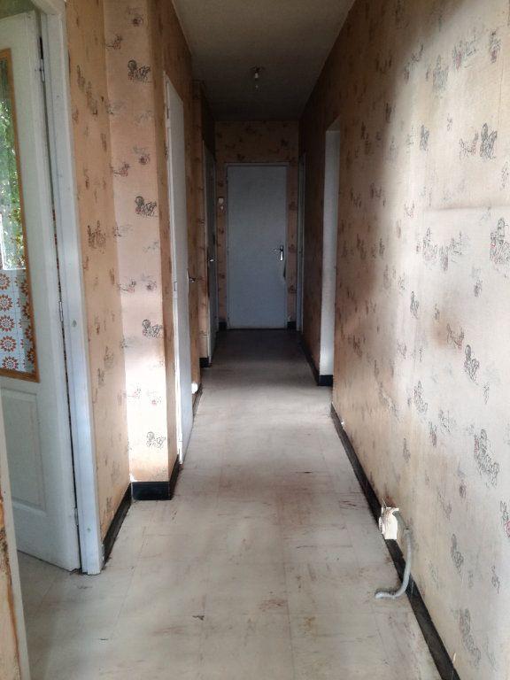 Maison à vendre 3 75m2 à Nevers vignette-5