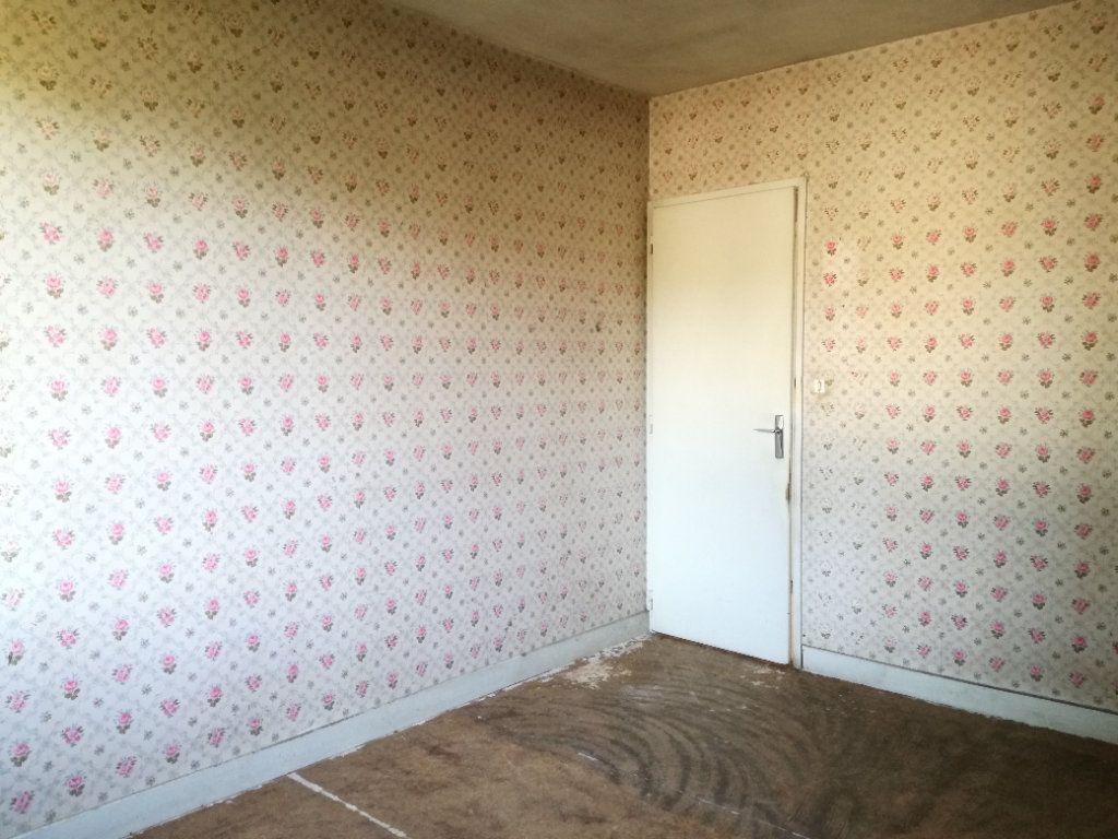 Maison à vendre 3 75m2 à Nevers vignette-7