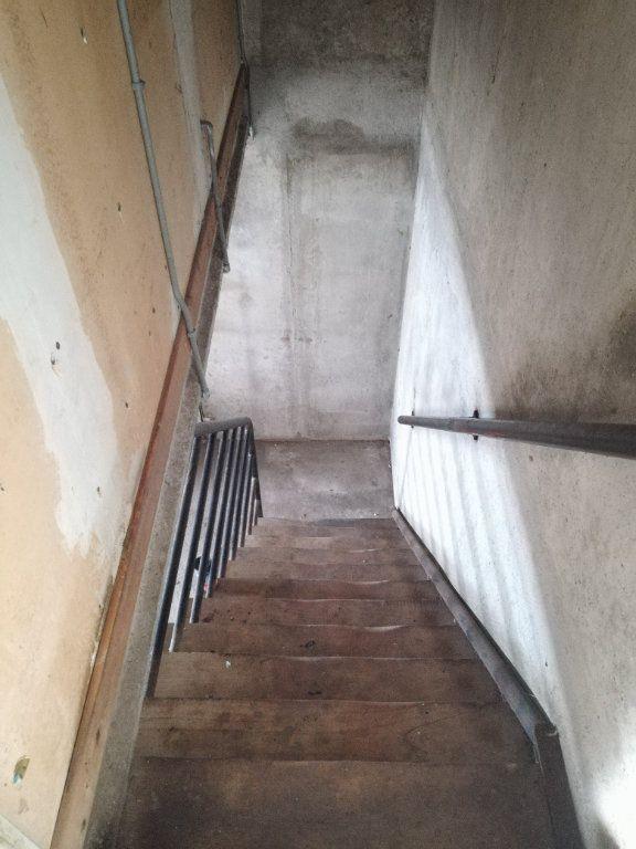 Maison à vendre 3 75m2 à Nevers vignette-10