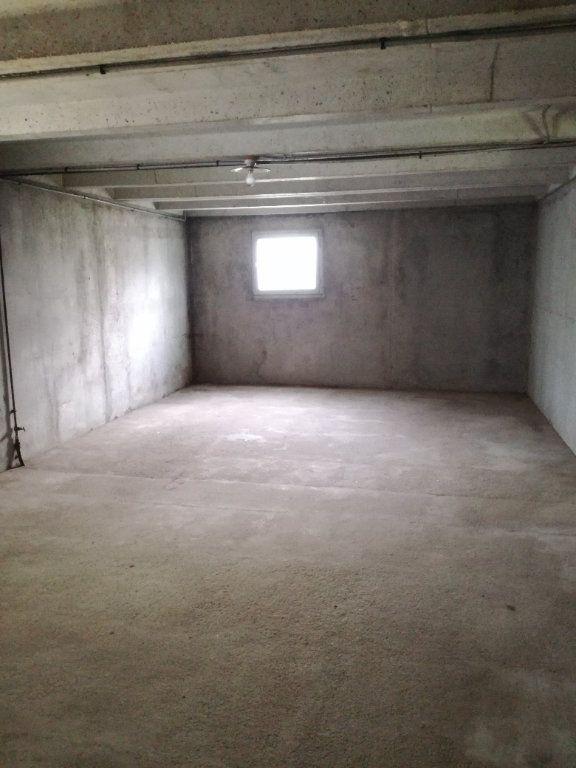 Maison à vendre 3 75m2 à Nevers vignette-11
