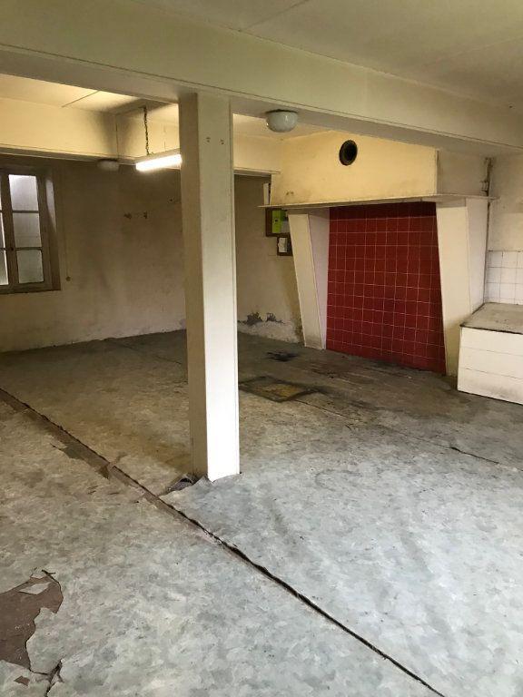 Maison à vendre 6 140.5m2 à Thaix vignette-7